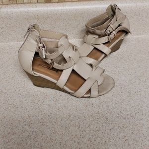 Other - Kids wedges